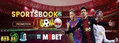 Goal4d merupakan Situs salah satu situs website agen bandar judi togel online , slot, casino, Togelcc yang terbaik dan terpercaya di indonesia. Poker, Singapore, Broadway Shows, The Unit, Games, Plays, Gaming, Game, Toys