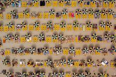 Bild 3 - Die besten Drohnenfotos 2016 - IT Magazine