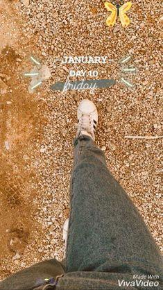 TUTORIAL #pinterest  #inspiration #instagram #story #art #tutorial #videotutorial<br> Instagram Feed, Creative Instagram Stories, Instagram And Snapchat, Instagram Story Ideas, Photography Editing, Photo Editing, Instagram Highlight Icons, Photos, Insta Story