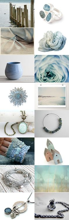 sand and surf by Jackie on Etsy--Pinned with TreasuryPin.com