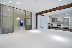 77 Hudson St. #4 in Tribeca, Manhattan | StreetEasy