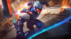 Sabers skills are enemys bane flying sword charge triple sweepview guides hero videos and detailed stats on the mobile legends […] League Of Legends, Holy Priest, Hero Fighter, Alucard Mobile Legends, Cultura Nerd, Mobile Legend Wallpaper, The Legend Of Heroes, Best Mobile, Disney Wallpaper