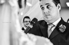 Vinicius Fadul   Fotografo Casamento Casamento   Cris + Caio  www.viniciusfadul.com www.viniciusfadulfotografocasamento.com