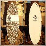 Paragon Surfboards's photos