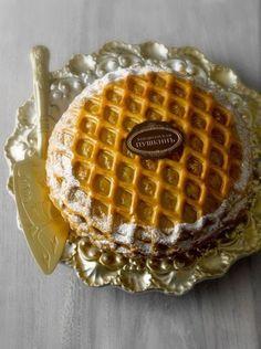 レシピとお料理がひらめくSnapDish - 8件のもぐもぐ - waffle by Jaraine