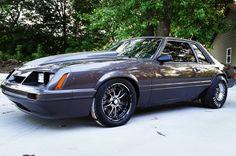 Foxcast Media is the Fox Body Mustang authority! Fox Body Mustang, Mustang Cobra, Ford Mustang Gt, Donk Cars, Mercury Capri, Car Show, Mustangs, Bald Eagles, Trucks