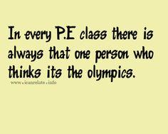 Haha so true!!