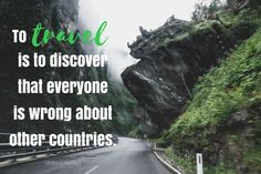 """1. """"Though we travel the world over to find the beautiful, we must carry it with us or we find it not."""" ~Ralph Waldo Emerson 2.""""Travel becomes a strategy for accumulating photographs."""" ~Sus…"""