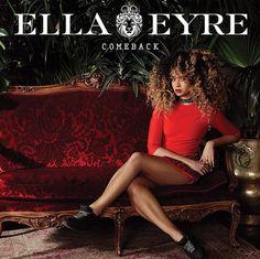 Ella Eyre - Google Search