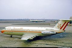 BAC One-Eleven aircraft picture British Airline, Aircraft Pictures, Gliders, Peru, Airplane, Planes, America, Photography, Aircraft