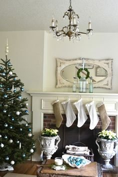 Surprising 990 Best Shabby Chic Christmas Images In 2019 Shabby Chic Download Free Architecture Designs Rallybritishbridgeorg