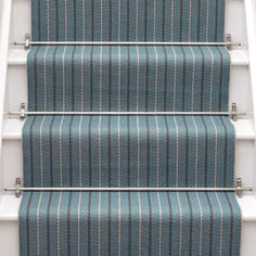 Best 1000 Images About Stair Carpet Ideas On Pinterest Stair 400 x 300