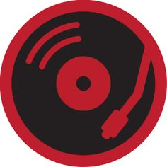 Vinyl: Check in 10 times to venues with a primary category of Record Shop.