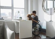 The Canada Revenue Agency Keeps People With Disabilities In Poverty