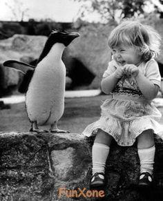 come fa il pinguino?? #piccolepesti #piccolepesticrescono