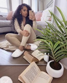 Classy Fall Outfits, Cute Casual Outfits, Pretty Outfits, Summer Outfits, Beautiful Gorgeous, Gorgeous Women, Bombshell Beauty, Comfortable Outfits, Autumn Winter Fashion