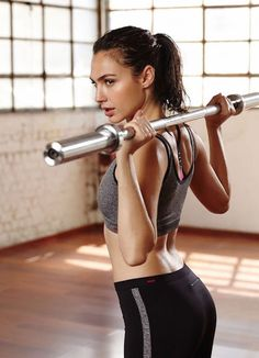 Frequency for Bodybuilding Workouts - http://www.amazingfitnesstips.com/frequency-for-bodybuilding-workouts/