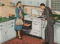 Google Image Result for http://www.gallimauphry.com/Decor/kitchen40.jpg