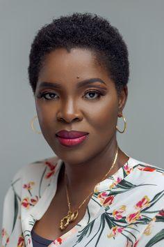 Portraits — WAGBAYI PHOTOGRAPHY Portraits, Black Beauty, Chic, Photography, Diy Ideas For Home, Dark Beauty, Shabby Chic, Photograph, Classy