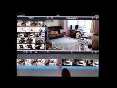Open päivitys - opasvideot iMovien käytölle