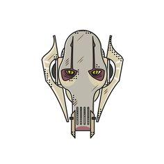 supreme commander 3