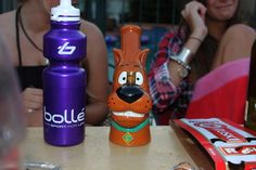 Piece of the Week   Scooby-Doo Bongs and Pipes   Weedist