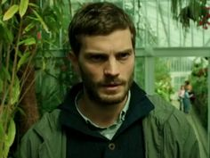Catch Jamie Dornan in 'The Fall' on BBC Before 'Fifty Shades of Grey'