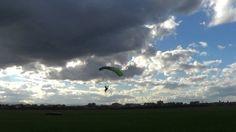 Scuola Paracadutismo - Bfu nel Reggio Emilia, Emilia-Romagna