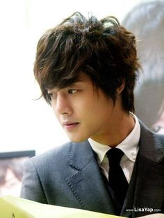 Baek Seung Jo, Kim Joong Hyun, Korean Male Actors, Fine Men, True Beauty, Foto E Video, Beautiful Men, Kdrama, Youtube