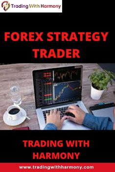 The big 3 reasons why people don't trade. #forextradingeducation #provenforex  #learndaytrading  #forextradingstepbystep #forextradingonline  #forexmarket  #forexlearntotrade