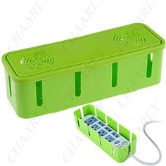 http://www.chaarly.com/bshop-by-department-b-organization/60944-thermorytic-storage-box-shape-power-cable-box-socket-cable-management-solution-green.html