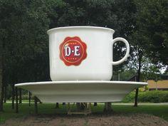 File:Douwe Egberts koffie kop.JPG