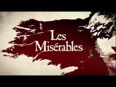 LES MISERABLES (2012) - Official Trailer - HD