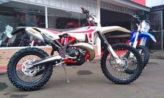 Beta Motor Indonesia Luncurkan Motor Baru Di Tanah Air Motogp, Motocross, Air, Motorcycle, Vehicles, Rome, Italia, Dirt Biking, Motorcycles