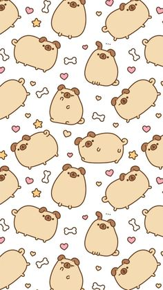 58 Ideas for dogs wallpaper iphone pattern 58 Ideas for dogs wallpaper iphone pattern Trendy Wallpaper, Kawaii Wallpaper, Cool Wallpaper, Pattern Wallpaper, Cute Wallpaper Backgrounds, Cute Wallpapers, Phone Backgrounds, Iphone Wallpapers, Kawaii Drawings
