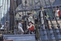 Pirates-of-the-Caribbean-Commodore-Norrington-1