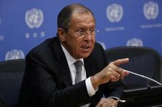Russia says can protect its Syria assets if U.S. carpet bombs - http://conservativeread.com/russia-says-can-protect-its-syria-assets-if-u-s-carpet-bombs/