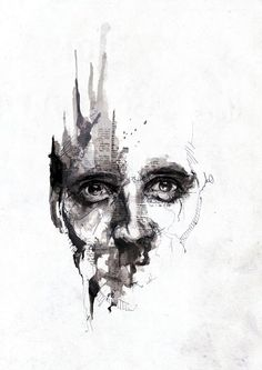 Adam by Florian NICOLLE, via Behance  http://www.neo-innov.fr: