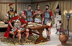 Quintus Fabius Maximus Cunctator