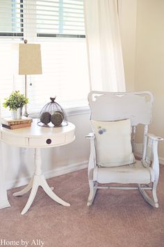 How to: Add character to your home - 10 easy