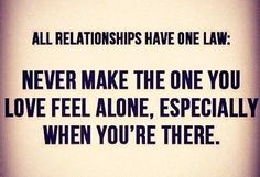 Quote: You're In A Relationship To Be Happy | Quotes | Relationship