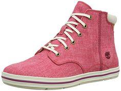 Timberland  Casco Bay FTW EK, Damen Sneaker - http://on-line-kaufen.de/timberland/timberland-casco-bay-ftw-ek-damen-sneaker-4