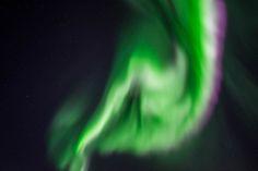 superaurora by helmut flatscher on Super, Iceland, Aurora, Northern Lights, Nature, Photos, Ice Land, Naturaleza, Nordic Lights