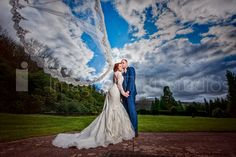 Wedding photography Buckland Hall Brecon by MPA Welsh Wedding Photographers of the Year www.ImagineThat.uk.net