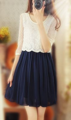 casual dress casual dresses http://www.pinterest.com/pin/338614465705127246/
