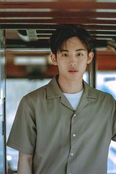 He makes me smile. Nct 127, Nct Winwin, Taeyong, Jaehyun, Day6 Sungjin, Ntc Dream, Nct Group, Na Jaemin, Entertainment