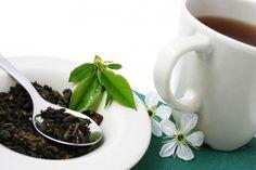 #Thé #Tisane #Infusion #Tea Un bienfait pour le Corps & l'Esprit http://artifleurs-fleurs-artificielles.com/boutique/the-aux-fleurs… #tea #infusion #tisane #bio