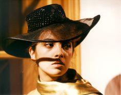 narcisz és psyché - Google Search Film Director, Filmmaking, Cowboy Hats, Google, Fashion, Cinema, Moda, Fashion Styles, Fashion Illustrations