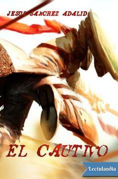 Monroy de Villalobos es un joven noble del siglo XVI que crece entre las fantasías que en él despiertan los relatos de caballerías y su deseo de formar parte de las huestes del rey. Por obediencia al codicilo del testamento paterno, irá a servir com...