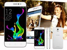 Smartphone, Iphone, Porto